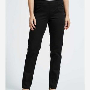LauRie Betty regular trousers stretch pull on 18